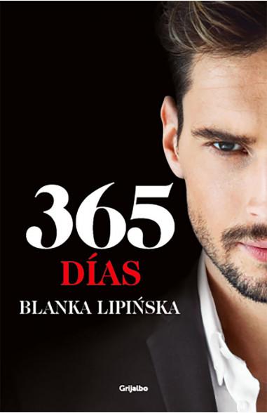 365 días