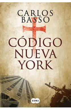 Código Nueva York