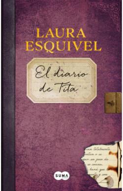 Diario de Tita