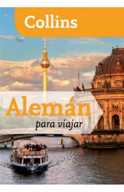 Alemán para viajar