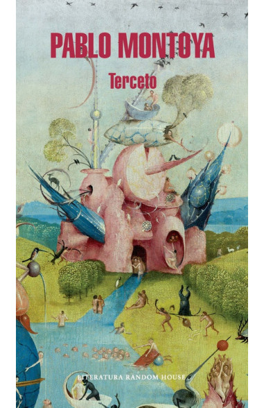 Terceto