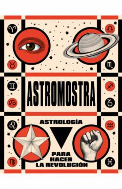 Astrología para hacer la...