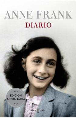 Diario de Anne Frank (ed....