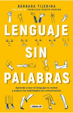 Lenguaje sin palabras