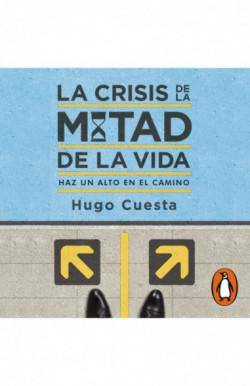 La crisis de la mitad de la...