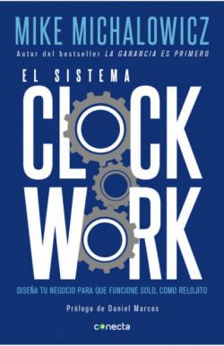 El sistema Clockwork