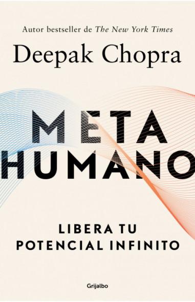 Metahumano