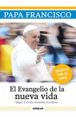 El Evangelio de la nueva vida
