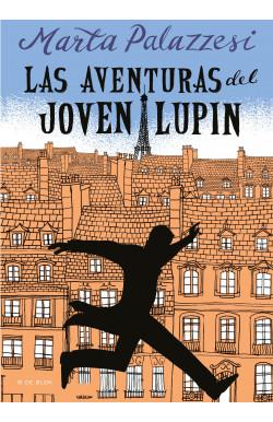 Las aventuras del joven Lupin