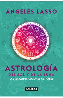 Astrología del sol y la luna