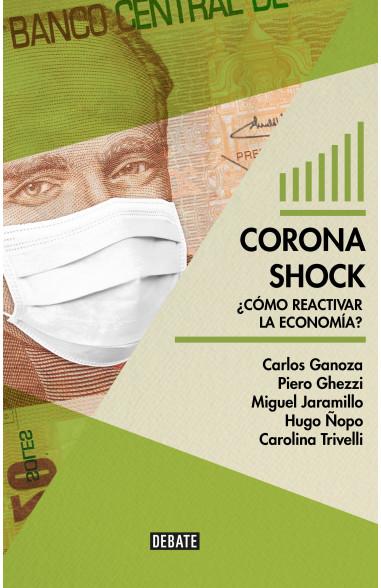 Coronashock