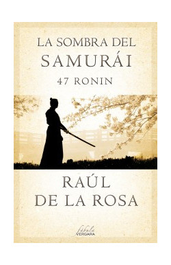 Sombra Del Samurai, La