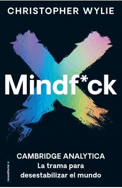 Mindfck