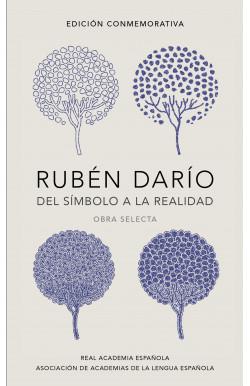 Rubén Darío, del símbolo a la realidad