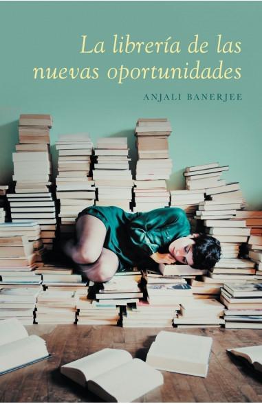 Libreria de las nuevas oportunidades, la