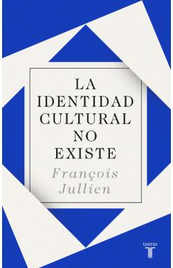 La identidad cultural no...