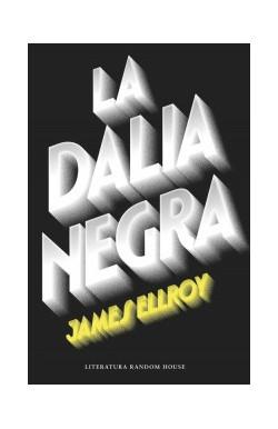 La Dalia Negra 1