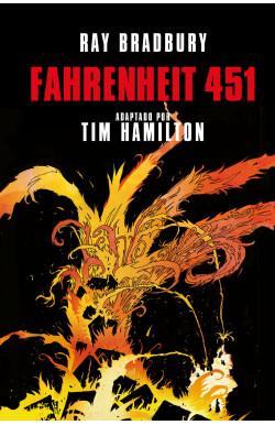 Fahrenheit 451 (novela...