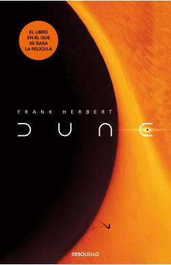 Dune (Nueva edición) 1