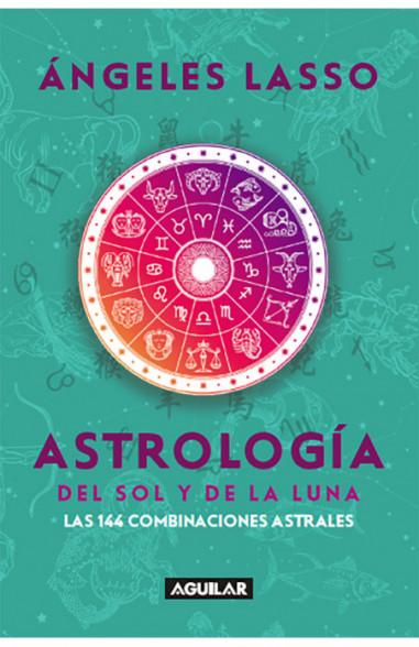 Astrología del sol y de la luna