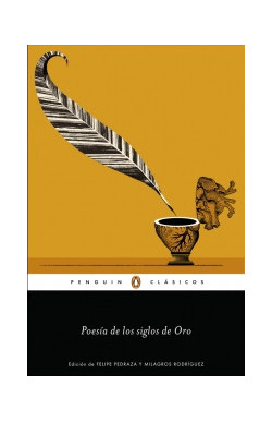 Poesia de los siglos de oro