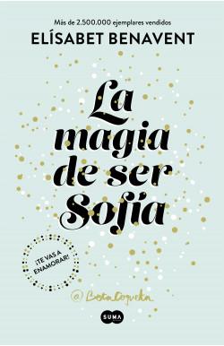 La magia de ser Sofía 1