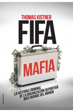 FIFA Mafia