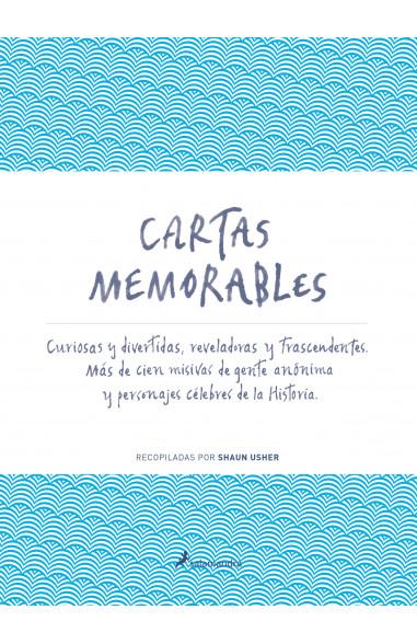 Cartas memorables