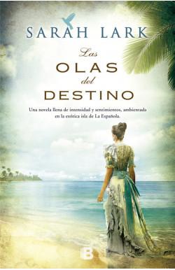 Olas Del Destino, Las