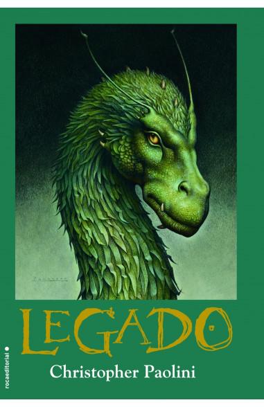 Legado (El Legado 4)