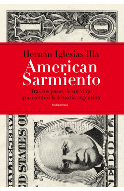 American Sarmiento