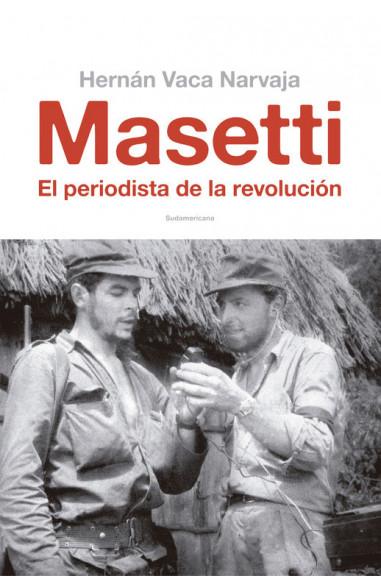 Masetti
