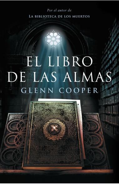 Libro de las almas, el