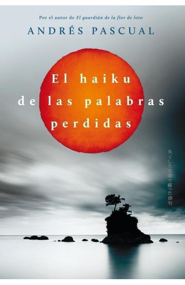 HAIKU DE LAS PALABRAS PERDIDAS, EL