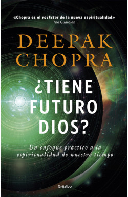 ¿Tiene futuro Dios?