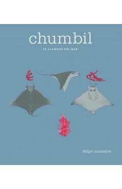 Chumbil