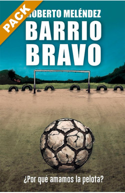 Pack Barrio Bravo