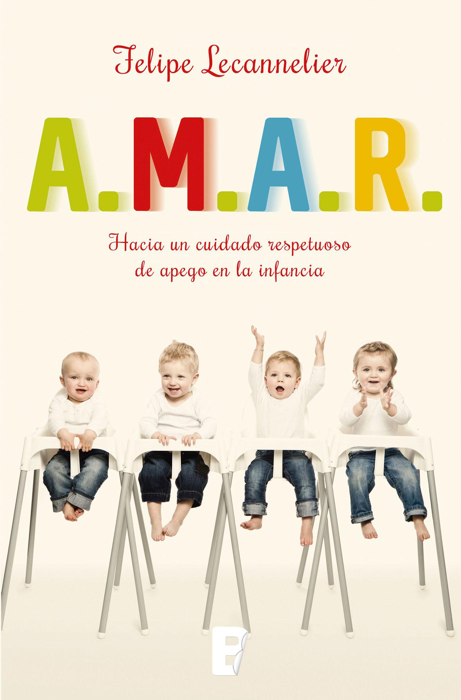 A.M.A.R