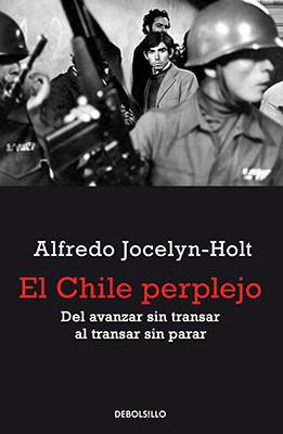El Chile perplejo