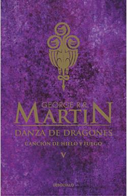 Danza de dragones (Canción...