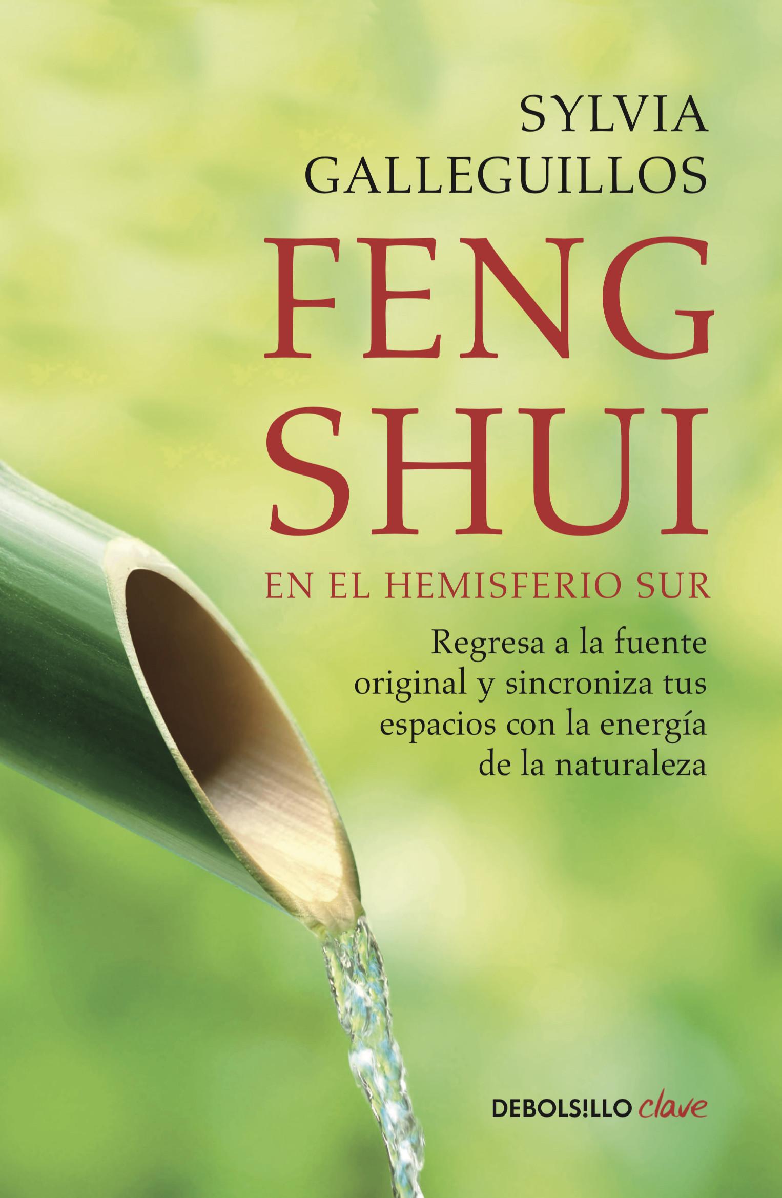 Feng Shui en el hemiferio sur