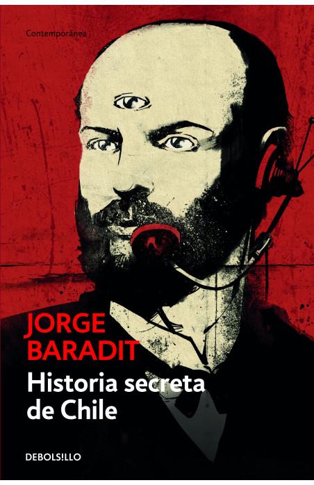 Historia secreta de Chile