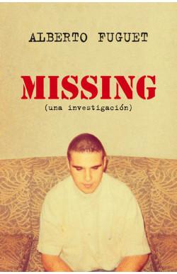 Missing (una investigación)