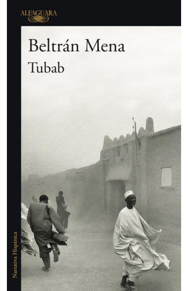 Tubab