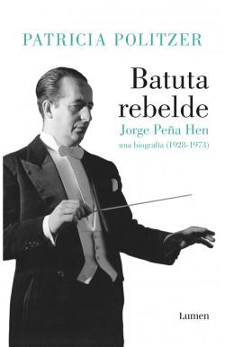 Batuta rebelde