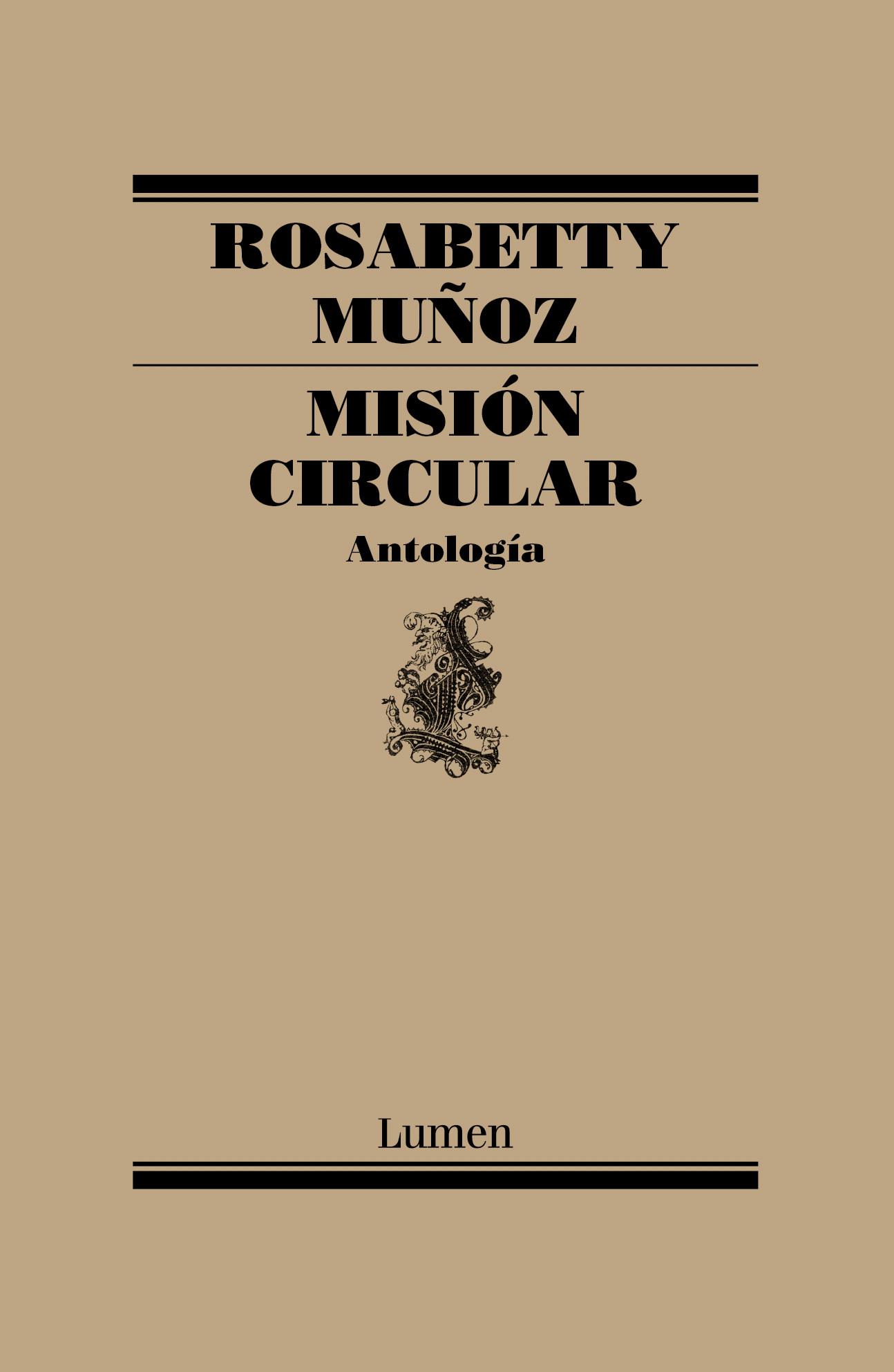 Misión circular