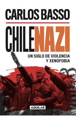 ChileNazi