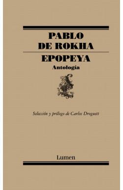 Epopeya