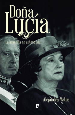 Doña Lucia