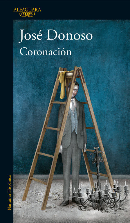 Coronación (Edición aniversario)